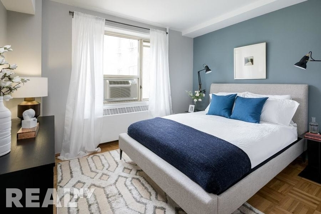 2 Bedrooms, Stuyvesant Town - Peter Cooper Village Rental in NYC for $3,687 - Photo 2