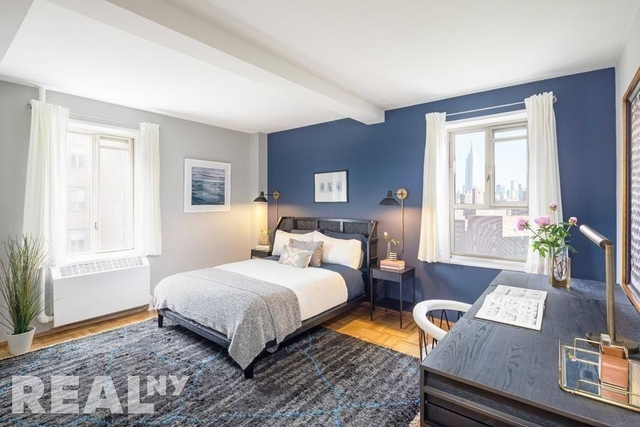2 Bedrooms, Stuyvesant Town - Peter Cooper Village Rental in NYC for $3,687 - Photo 1
