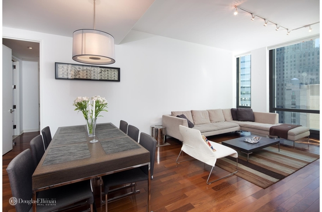 2 Bedrooms, Tribeca Rental in NYC for $9,750 - Photo 1