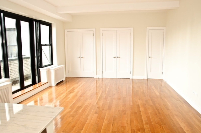 1 Bedroom, Sutton Place Rental in NYC for $3,846 - Photo 1