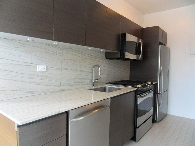1 Bedroom, Sutton Place Rental in NYC for $3,846 - Photo 2