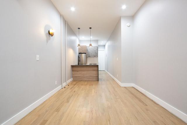 2 Bedrooms, Bushwick Rental in NYC for $2,390 - Photo 2