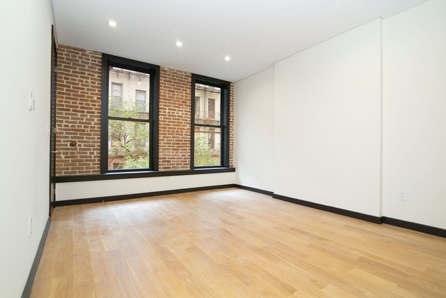 2 Bedrooms, SoHo Rental in NYC for $5,850 - Photo 1