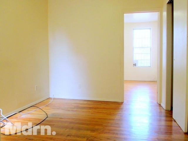 1 Bedroom, East Harlem Rental in NYC for $1,775 - Photo 2
