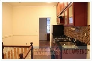 2 Bedrooms, SoHo Rental in NYC for $3,899 - Photo 1