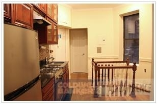 2 Bedrooms, SoHo Rental in NYC for $3,899 - Photo 2