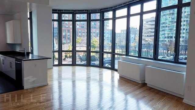 1 Bedroom, Hunters Point Rental in NYC for $3,387 - Photo 2