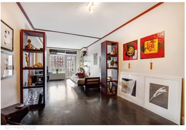 2 Bedrooms, Bowery Rental in NYC for $5,500 - Photo 1
