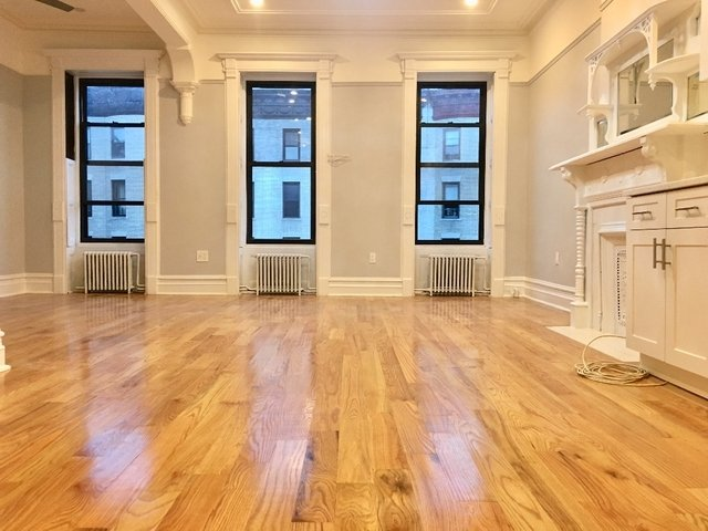1 Bedroom, Crown Heights Rental in NYC for $2,399 - Photo 1