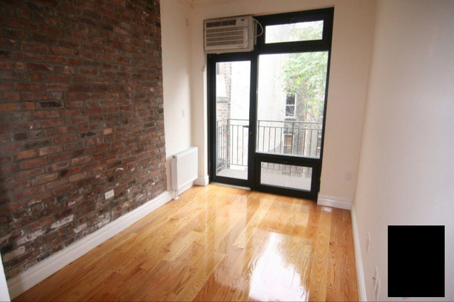 3 Bedrooms, Lower East Side Rental in NYC for $5,565 - Photo 2