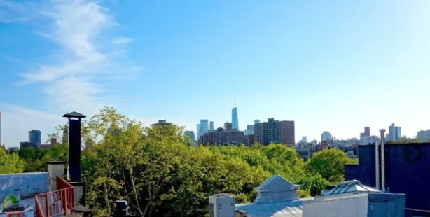 4 Bedrooms, Alphabet City Rental in NYC for $5,595 - Photo 1