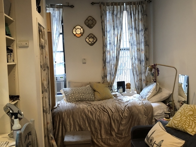 Studio, Bowery Rental in NYC for $2,126 - Photo 1