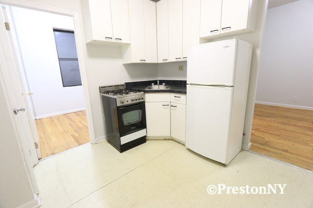 3 Bedrooms, SoHo Rental in NYC for $4,295 - Photo 1
