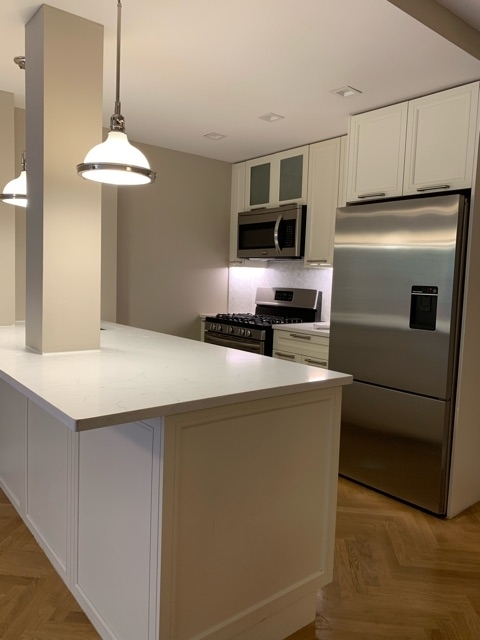 2 Bedrooms, Yorkville Rental in NYC for $3,818 - Photo 1