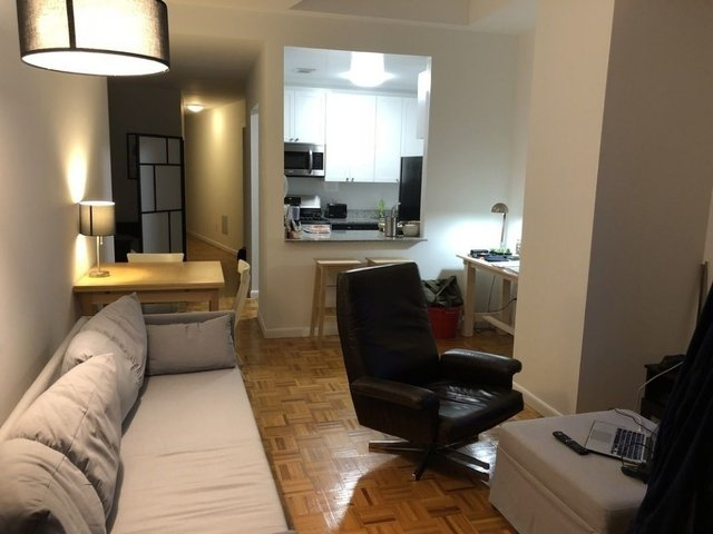 Studio, Financial District Rental in NYC for $2,915 - Photo 2