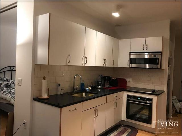 1 Bedroom, Stapleton Rental in NYC for $1,833 - Photo 1