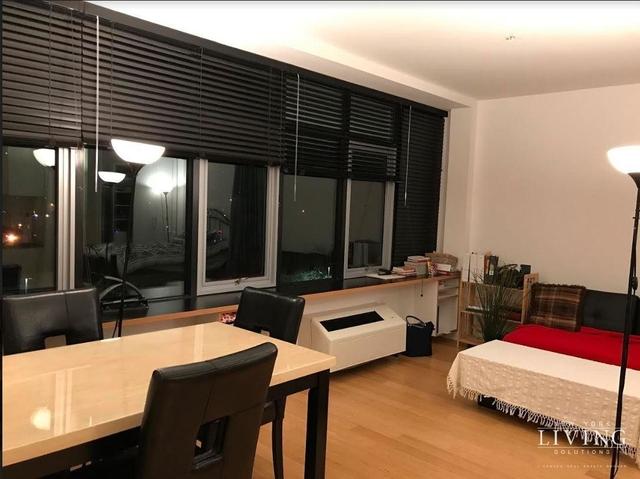 1 Bedroom, Stapleton Rental in NYC for $1,833 - Photo 2