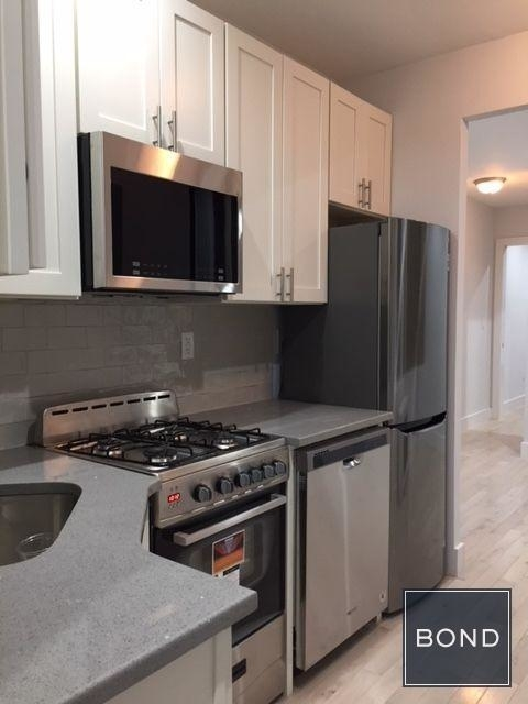 2BR at West 3rd Street - Photo 1