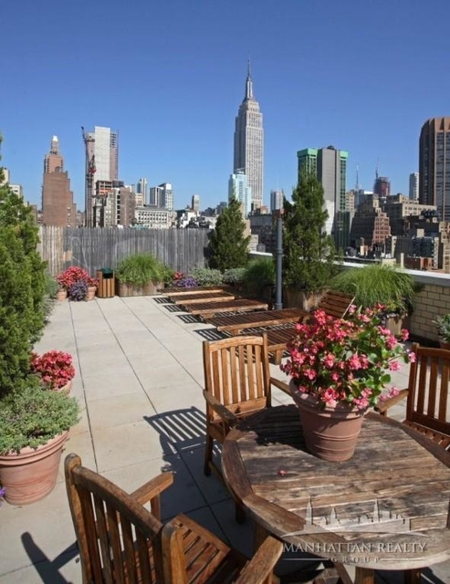 2 Bedrooms, Rose Hill Rental in NYC for $3,225 - Photo 2