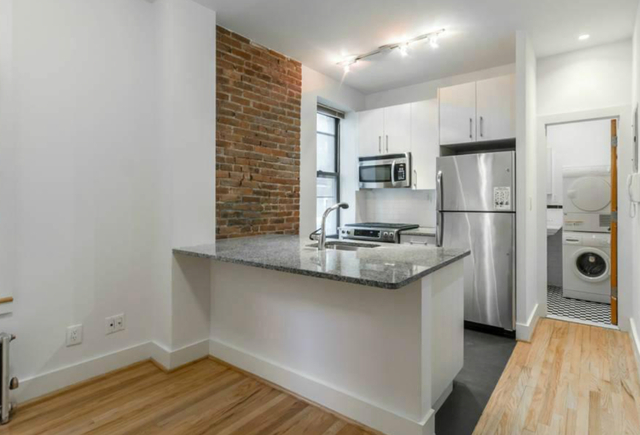 2 Bedrooms, East Flatbush Rental in NYC for $2,850 - Photo 1