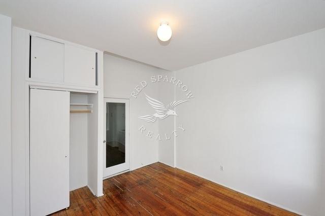 Studio, SoHo Rental in NYC for $2,395 - Photo 2