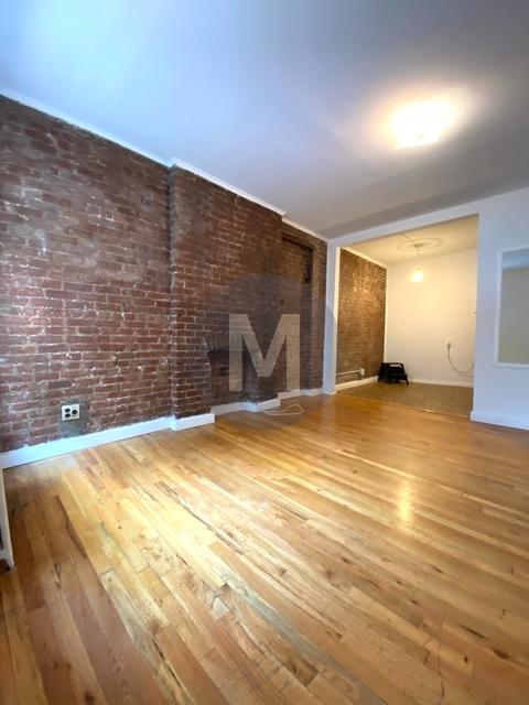 Studio, Chelsea Rental in NYC for $1,595 - Photo 1