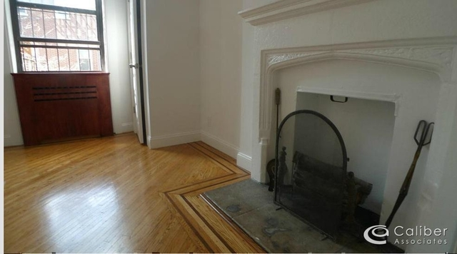 4 Bedrooms, Lenox Hill Rental in NYC for $5,400 - Photo 2