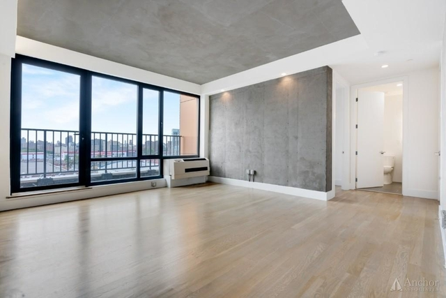 1 Bedroom, Mott Haven Rental in NYC for $2,100 - Photo 1