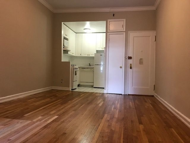 Studio, Upper East Side Rental in NYC for $2,149 - Photo 1