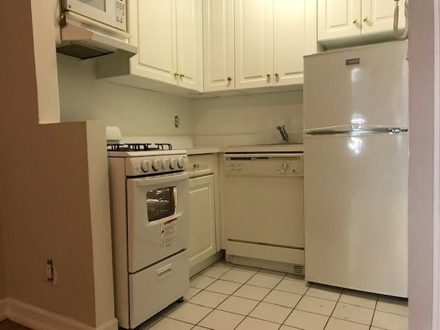 Studio, Upper East Side Rental in NYC for $2,149 - Photo 2