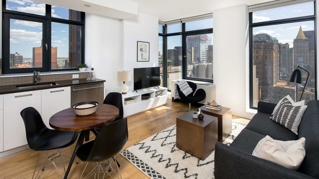 1 Bedroom, Murray Hill Rental in NYC for $3,350 - Photo 2