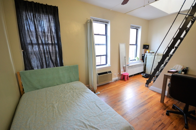 1 Bedroom, Hudson Square Rental in NYC for $3,299 - Photo 2