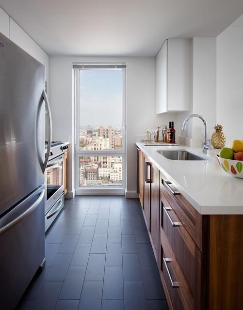 Studio, East Harlem Rental in NYC for $3,250 - Photo 2