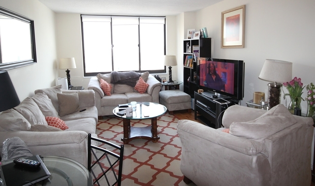 2 Bedrooms, Yorkville Rental in NYC for $4,190 - Photo 1
