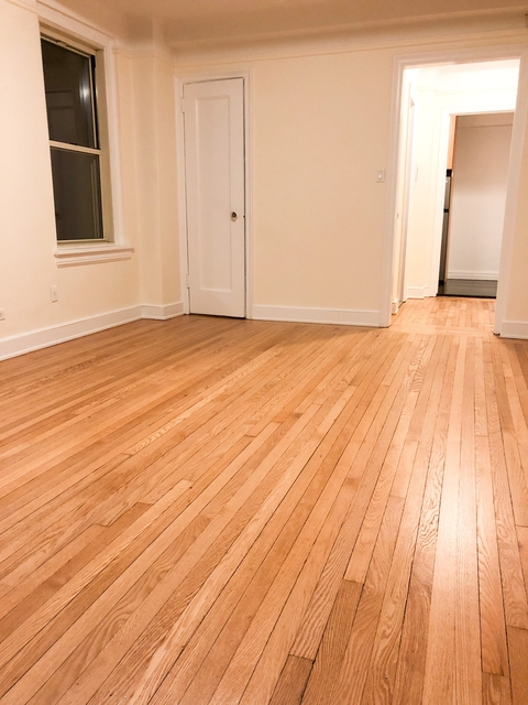 2 Bedrooms, Greenwich Village Rental in NYC for $4,425 - Photo 2