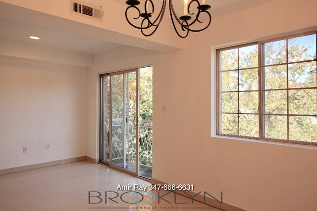 2 Bedrooms, Kew Gardens Rental in NYC for $2,099 - Photo 1