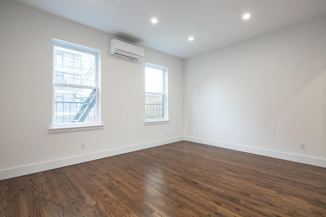 3 Bedrooms, Boerum Hill Rental in NYC for $5,400 - Photo 1