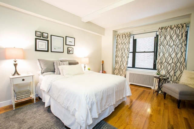 2 Bedrooms, Sutton Place Rental in NYC for $4,743 - Photo 2