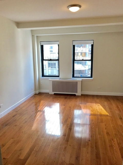 2 Bedrooms, Sutton Place Rental in NYC for $4,743 - Photo 1