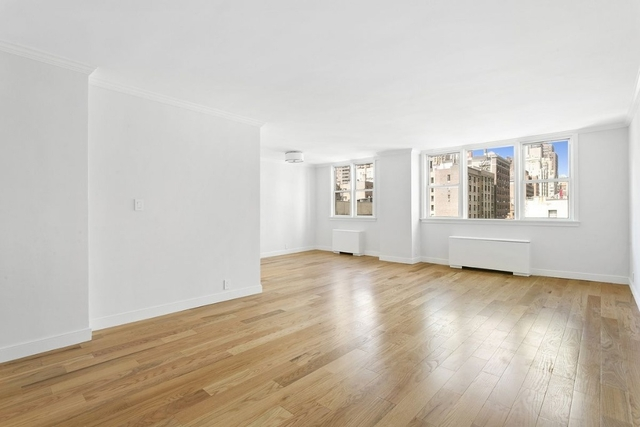 3 Bedrooms, Murray Hill Rental in NYC for $4,643 - Photo 1