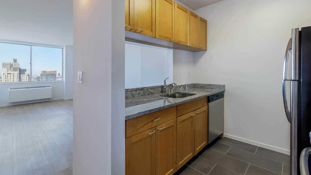 1 Bedroom, Hell's Kitchen Rental in NYC for $3,271 - Photo 2