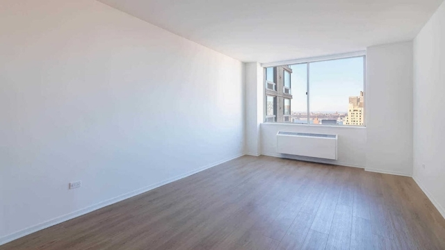 1 Bedroom, Hell's Kitchen Rental in NYC for $3,271 - Photo 1