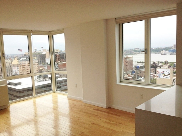 2 Bedrooms, Garment District Rental in NYC for $3,786 - Photo 1