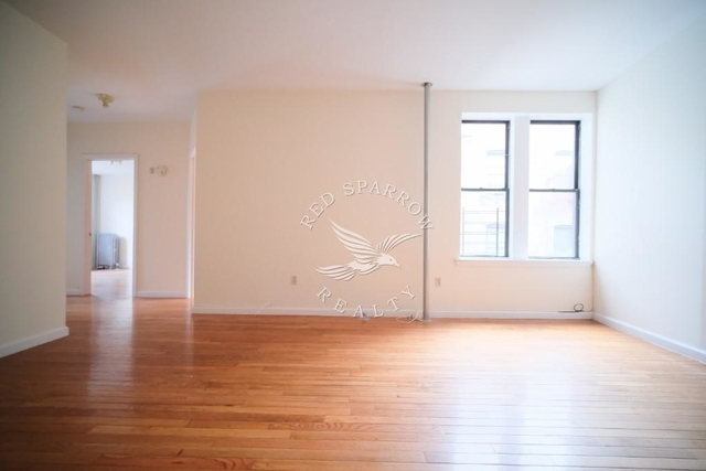 2 Bedrooms, Fort George Rental in NYC for $2,285 - Photo 2