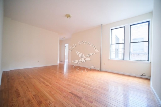 2 Bedrooms, Fort George Rental in NYC for $2,285 - Photo 1