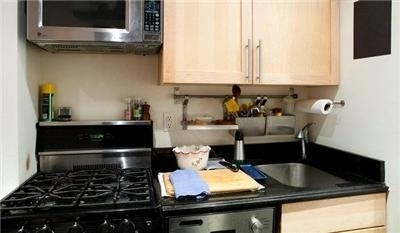 1 Bedroom, NoMad Rental in NYC for $2,890 - Photo 2