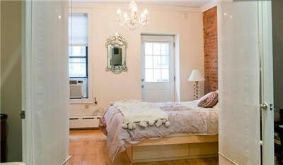1 Bedroom, NoMad Rental in NYC for $2,890 - Photo 1
