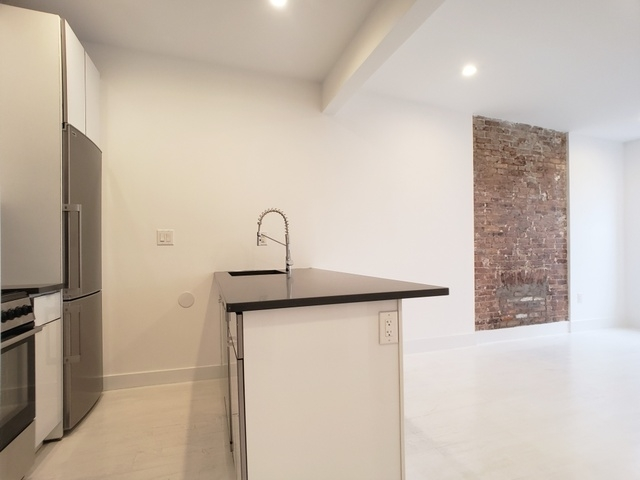 1 Bedroom, Clinton Hill Rental in NYC for $2,695 - Photo 2