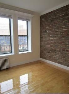 2 Bedrooms, East Village Rental in NYC for $3,495 - Photo 1