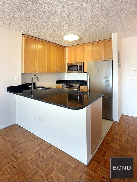 1 Bedroom, NoHo Rental in NYC for $3,895 - Photo 2